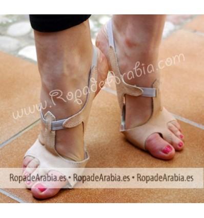 Zapatillas Araña ¡Nuevos colores y Tallas!