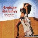 ARABIAN MELODIES BELLY DANCE