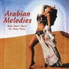 ARABIAN MELODIES