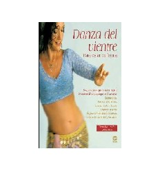 Danza del Vientre para estar en forma con Tamalyn Dallal