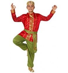 Disfraz Hindú (niño)