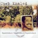 Salam Magheb de Cheb Khaled