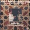 Musica arabo-andalusi de Marruecos