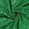 Conjunto top y falda ninas - TELA LENTEJUELAS